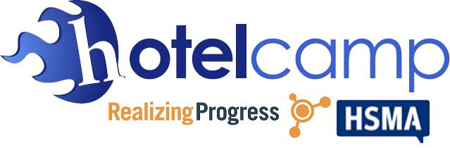 Hotelcamp 2019